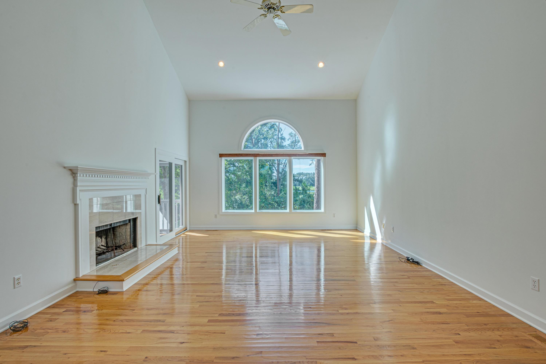 Oakhaven Plantation Homes For Sale - 1505 Oaklanding, Mount Pleasant, SC - 9