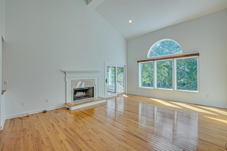 Oakhaven Plantation Homes For Sale - 1505 Oaklanding, Mount Pleasant, SC - 10