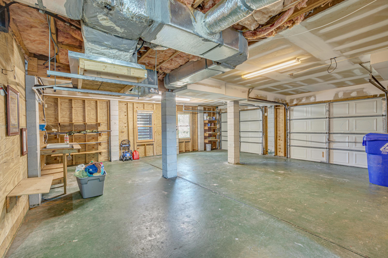 Oakhaven Plantation Homes For Sale - 1505 Oaklanding, Mount Pleasant, SC - 65