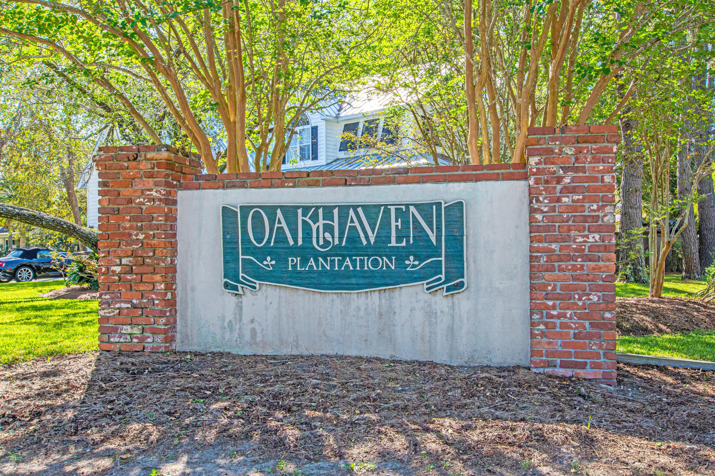 Oakhaven Plantation Homes For Sale - 1505 Oaklanding, Mount Pleasant, SC - 75