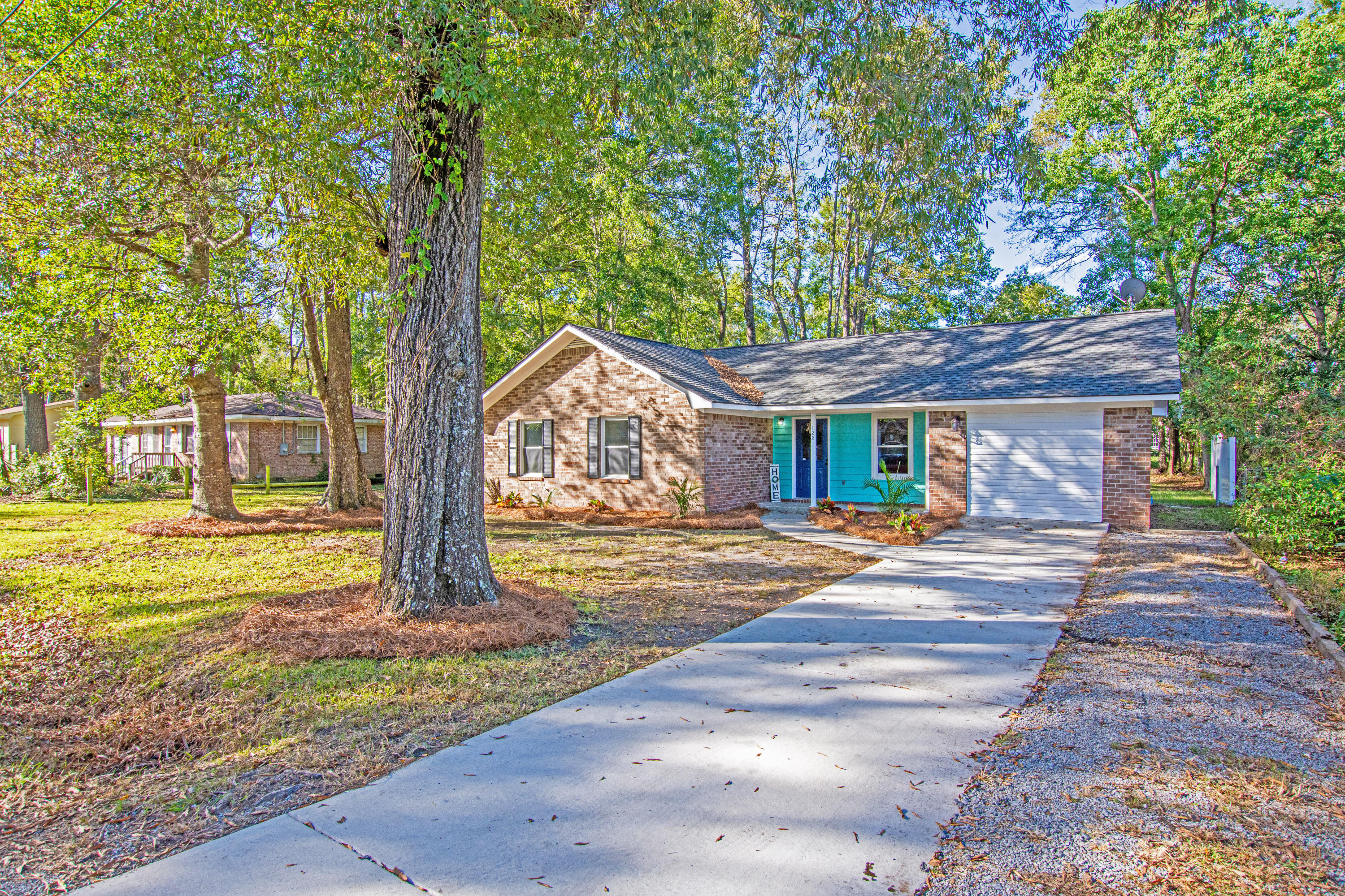 122 Harvey Avenue Goose Creek, SC 29445