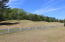 111 Jillian Circle, Goose Creek, SC 29445