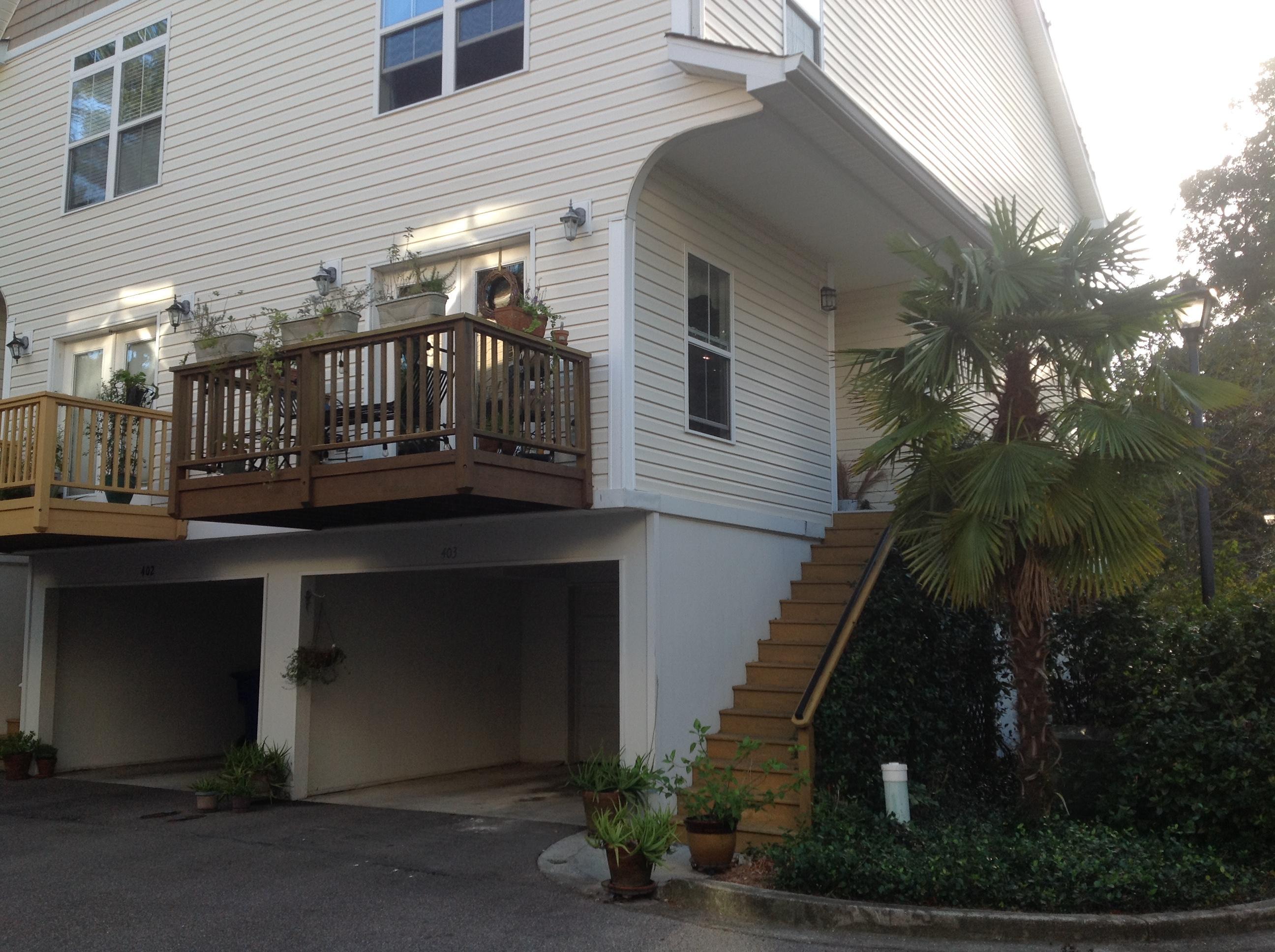 1829 Dogwood Road UNIT 403 Charleston, SC 29414