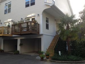 1829 Dogwood Road, 403, Charleston, SC 29414