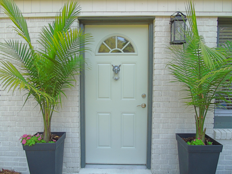 1529 Shandon Street Charleston, SC 29412