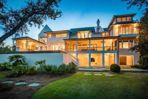 Property for sale at 3016 Vanderbilt Boulevard, Pawleys Island,  South Carolina 29585