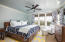 Oceanfront Guest suite with breakfast kitchen