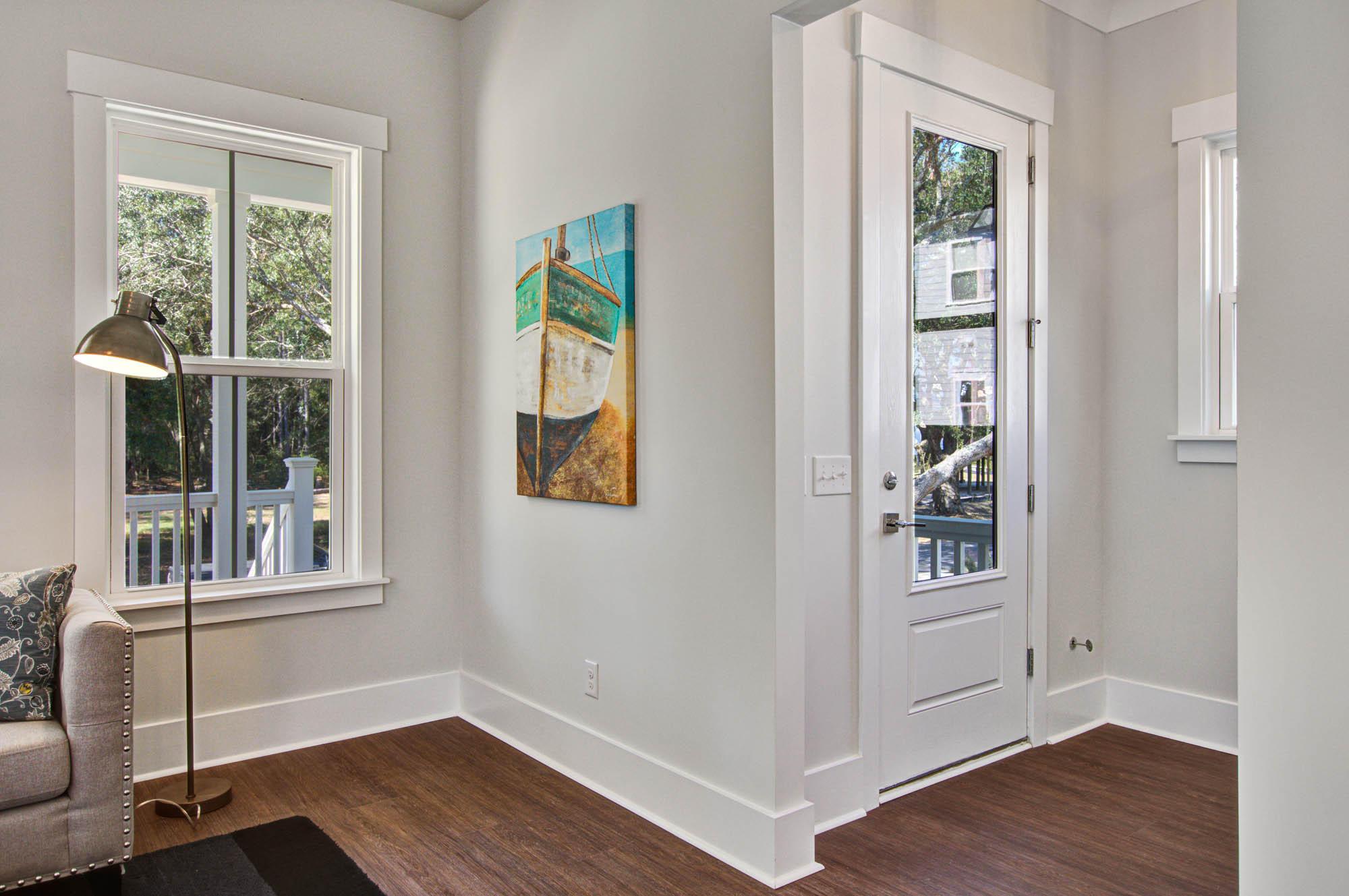 2214 Brown Pelican Lane Charleston, SC 29412