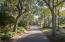 1174 Peach Basket Lane, Mount Pleasant, SC 29464
