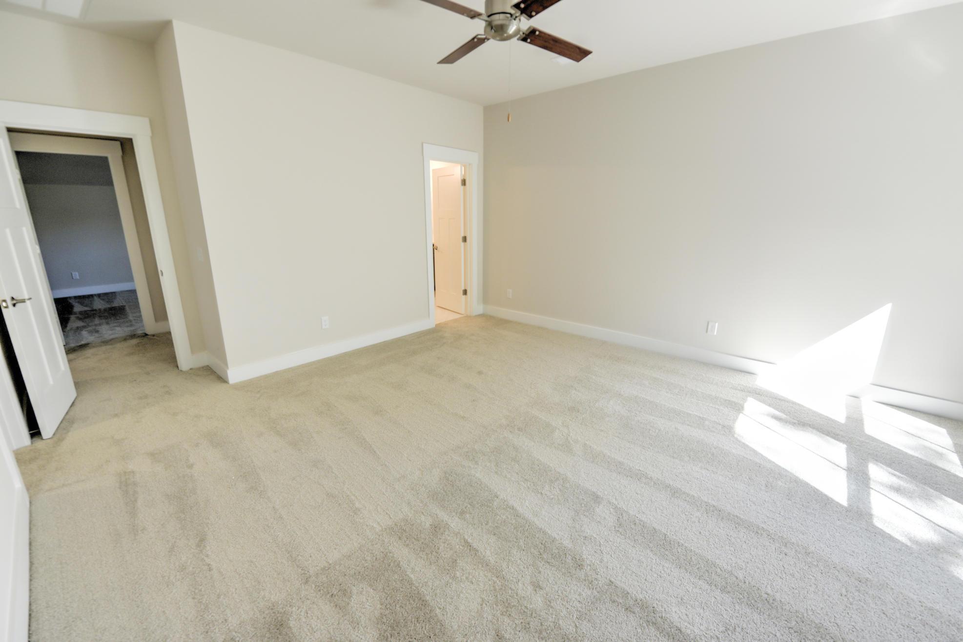 470 Yellow House Place Charleston, SC 29492
