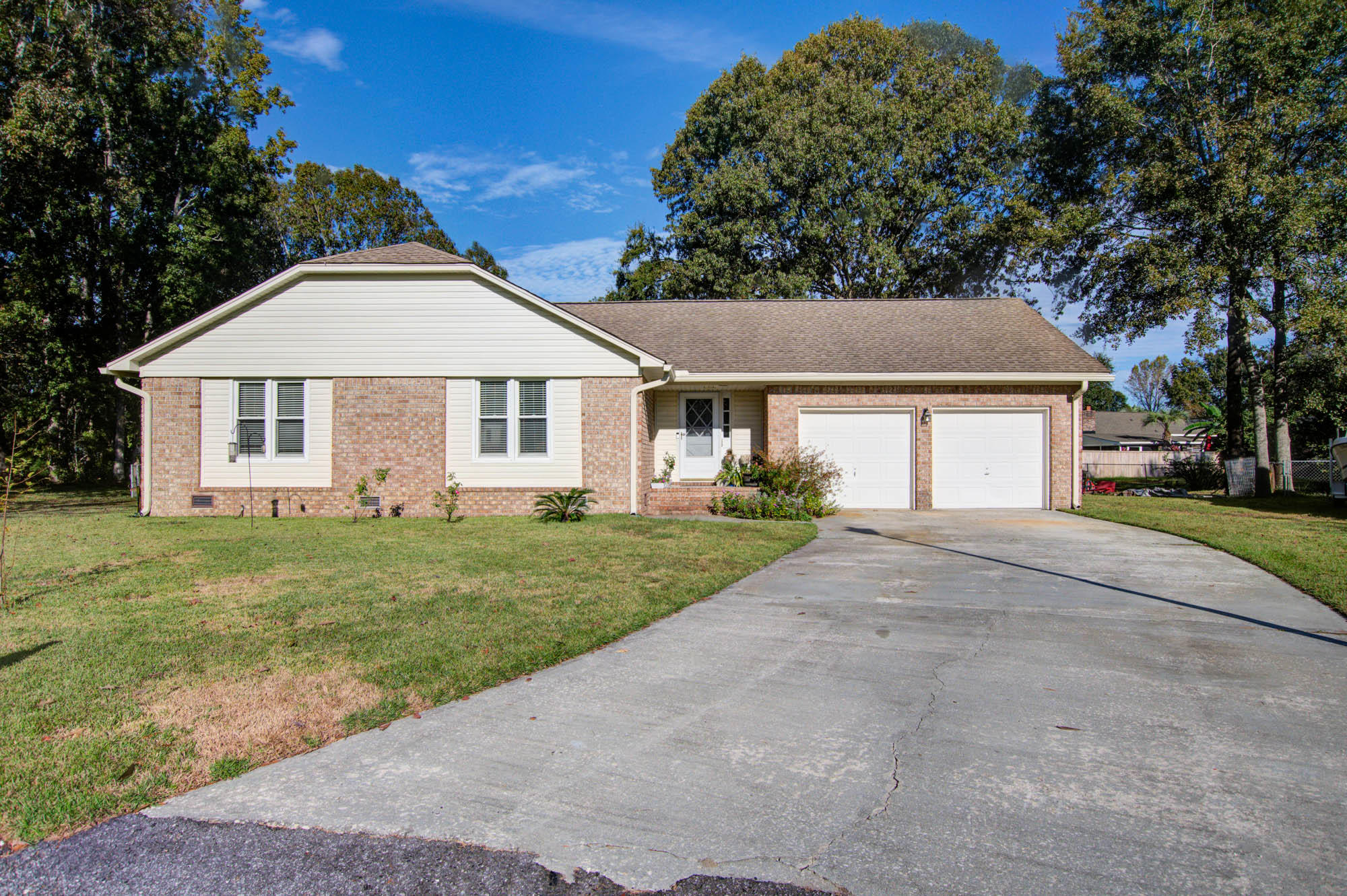 113 Colony Drive Goose Creek, SC 29445