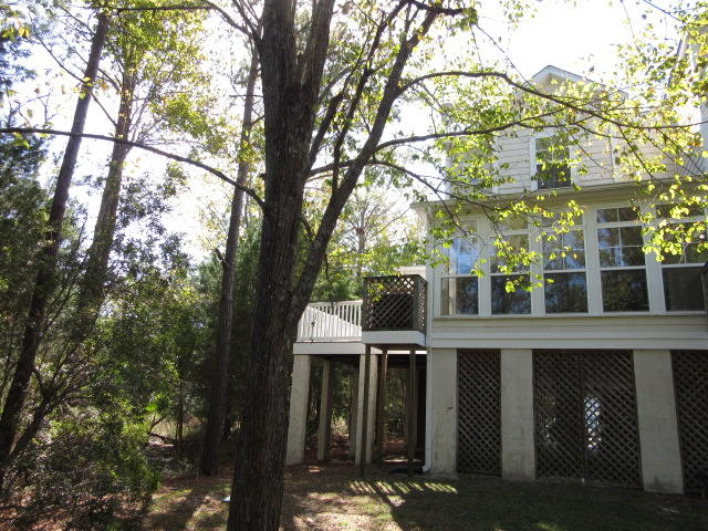 102 Garmouth Court Mount Pleasant, SC 29466