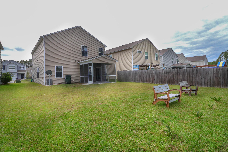138 Brookhaven Road Summerville, SC 29486