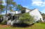 4020 Plantation House Road, Summerville, SC 29485