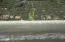33-B Eugenia Avenue, Kiawah Island, SC 29455