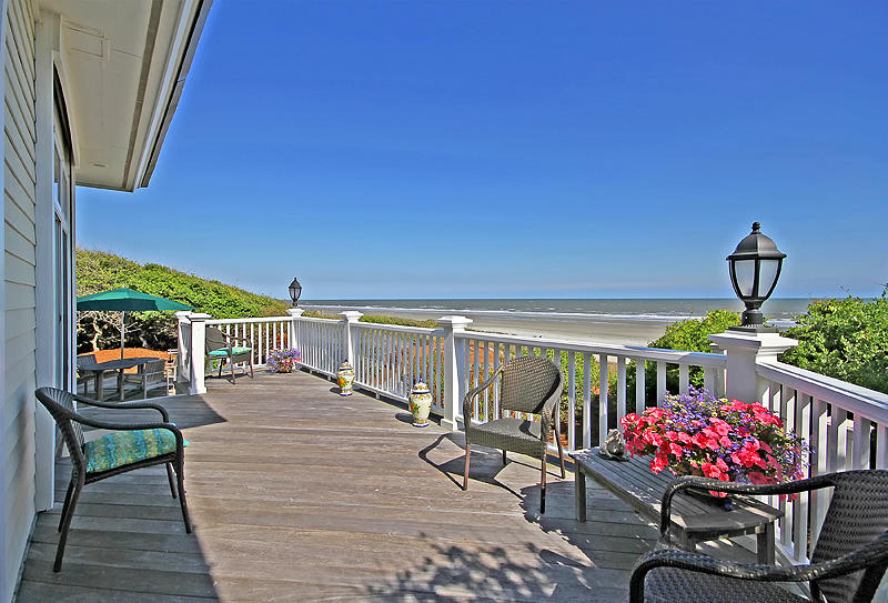 Kiawah Island Homes For Sale - 33-B Eugenia, Kiawah Island, SC - 2