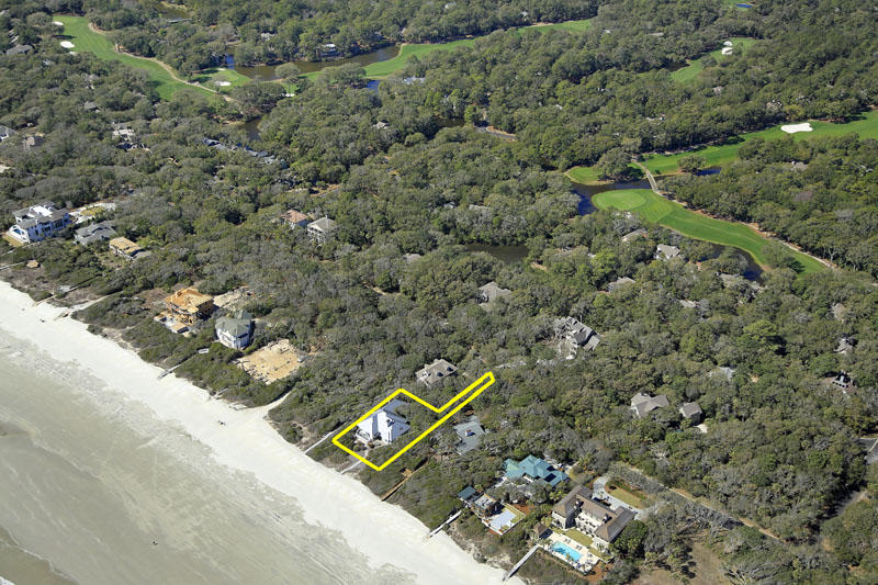 Kiawah Island Homes For Sale - 33-B Eugenia, Kiawah Island, SC - 45
