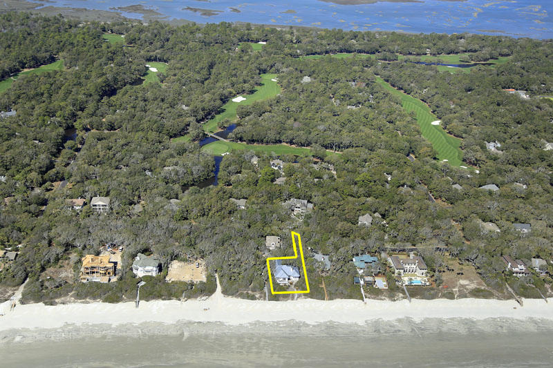 Kiawah Island Homes For Sale - 33-B Eugenia, Kiawah Island, SC - 39