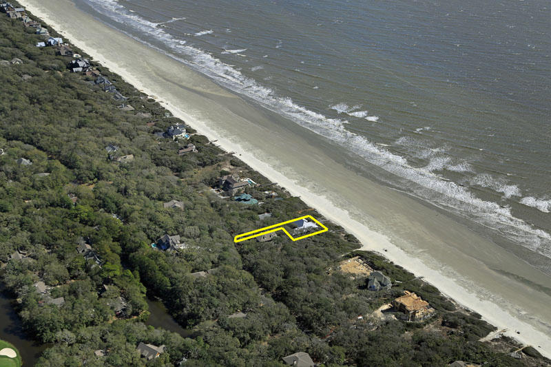 Kiawah Island Homes For Sale - 33-B Eugenia, Kiawah Island, SC - 29