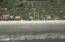 35 Eugenia Avenue, Kiawah Island, SC 29455