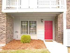 2462 Sorrell Avenue, North Charleston, SC 29406