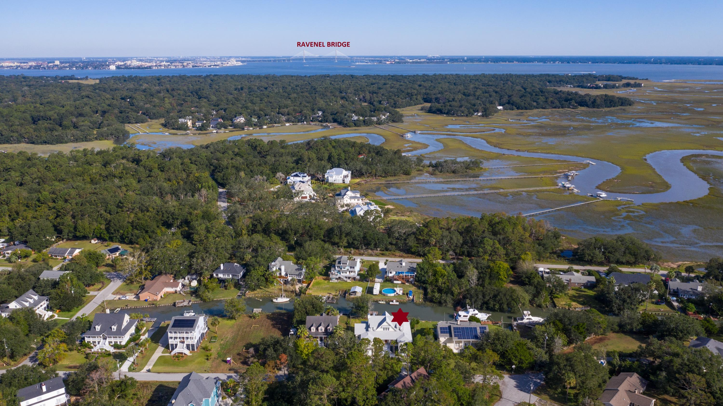 Lighthouse Point Homes For Sale - 564 Lynne, Charleston, SC - 41