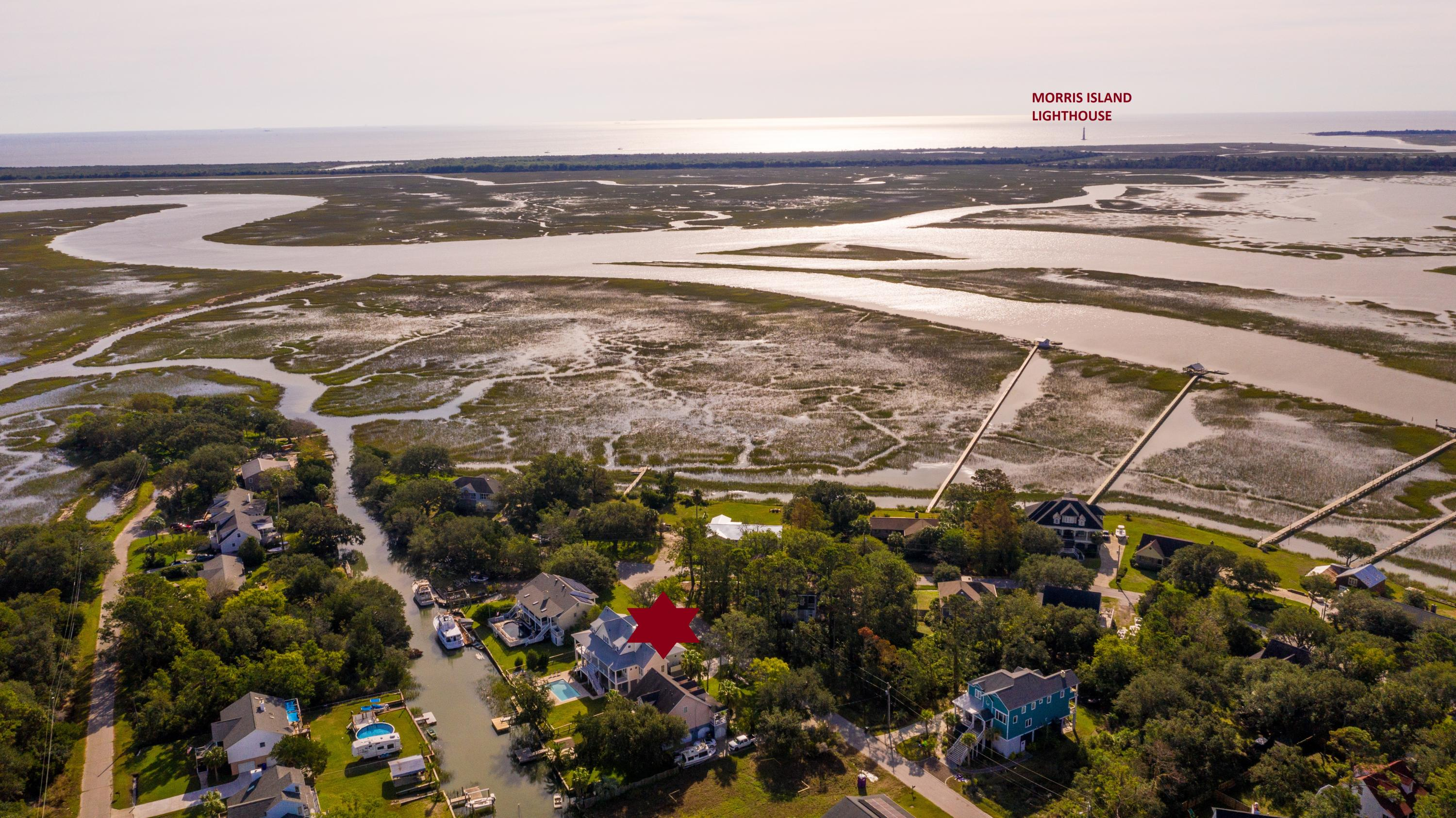 Lighthouse Point Homes For Sale - 564 Lynne, Charleston, SC - 39