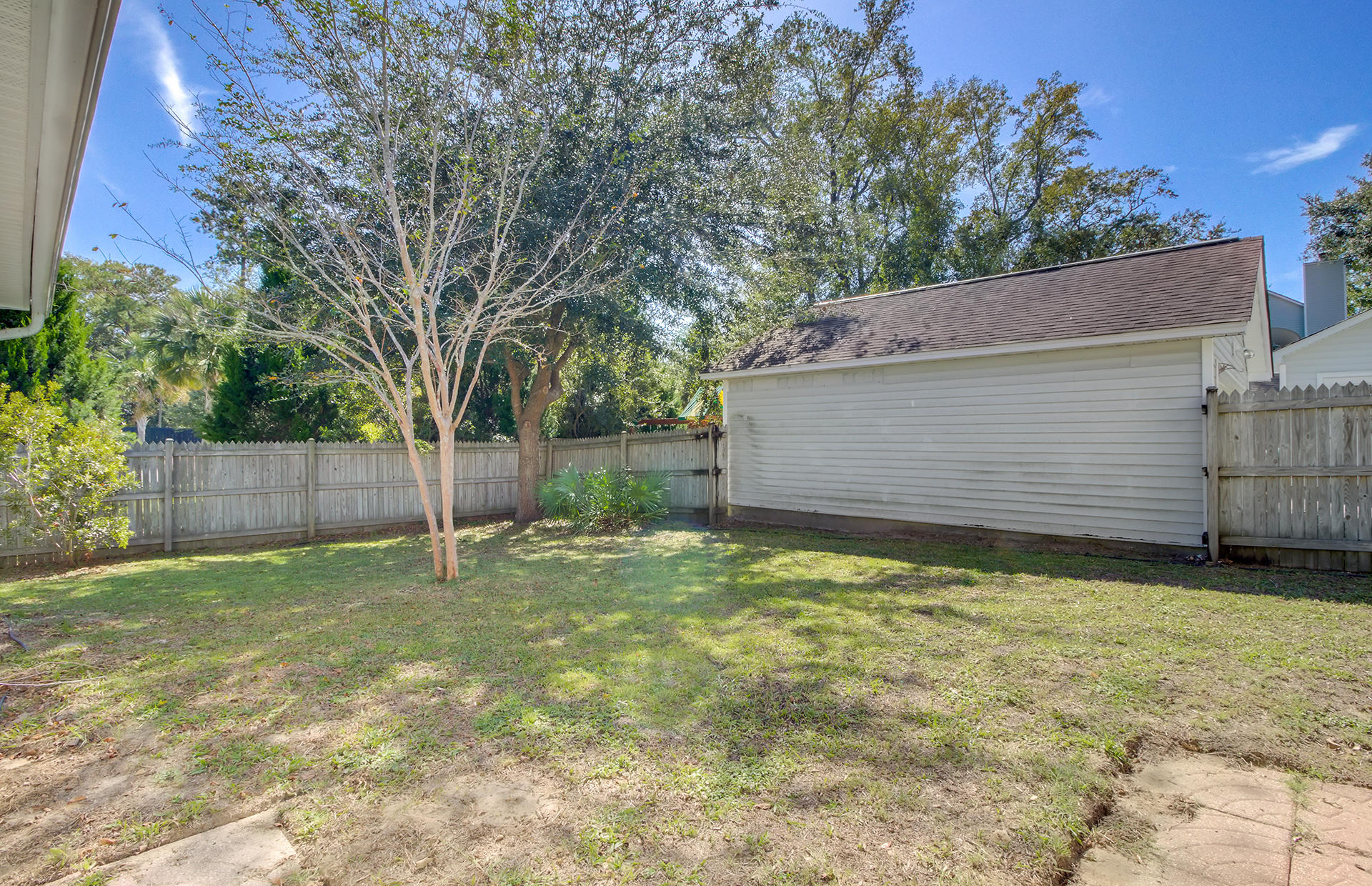 2417 Fulford Court Mount Pleasant, Sc 29466