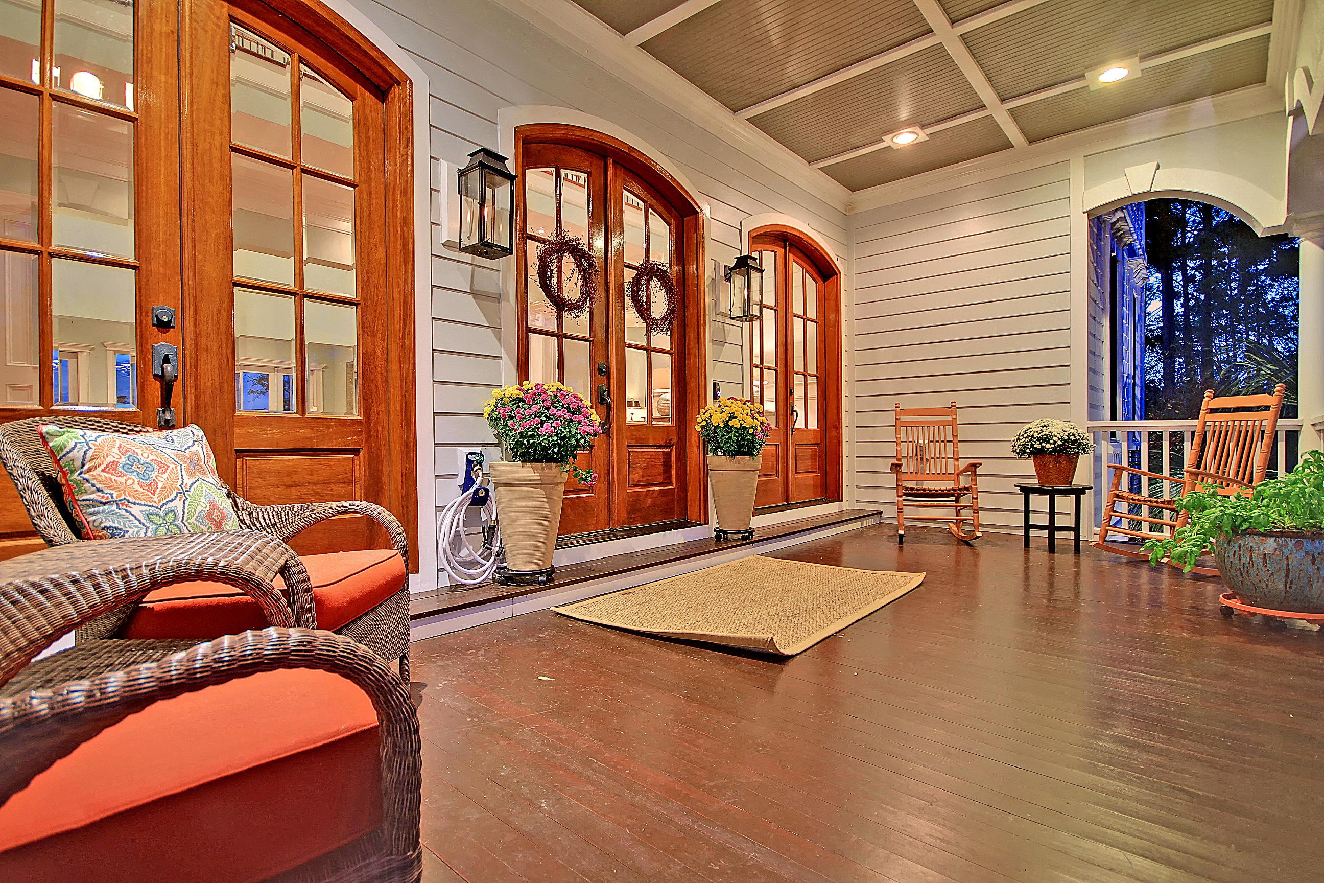 Park West Homes For Sale - 3940 Ashton Shore, Mount Pleasant, SC - 1