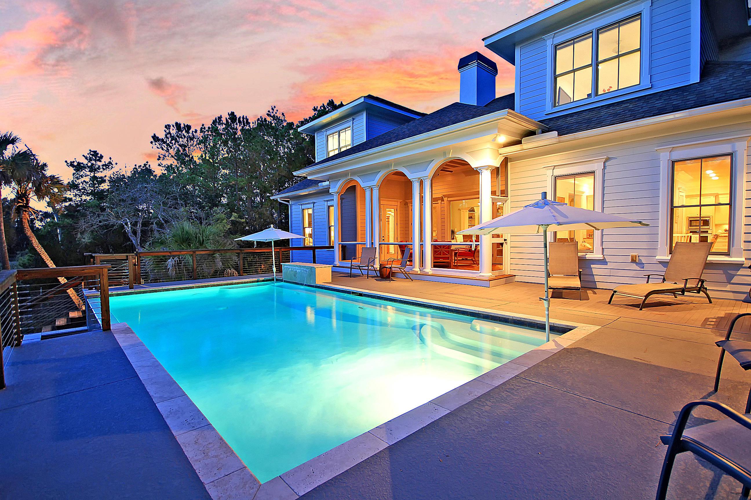 Park West Homes For Sale - 3940 Ashton Shore, Mount Pleasant, SC - 45