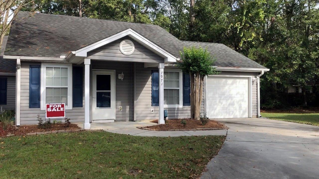 7971 Vermont Road North Charleston, Sc 29418
