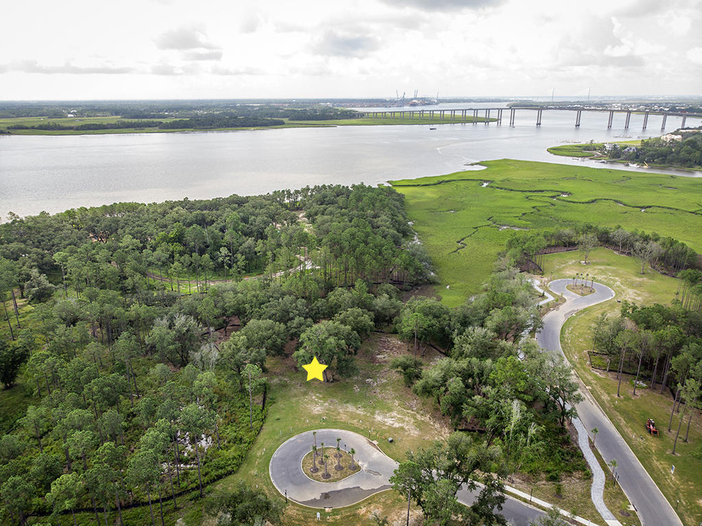 215 Fell Point Charleston, SC 29492