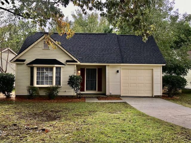 140 Alston Circle Goose Creek, SC 29445