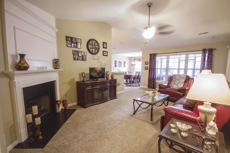 Park West Homes For Sale - 1505 Wellesley, Mount Pleasant, SC - 26