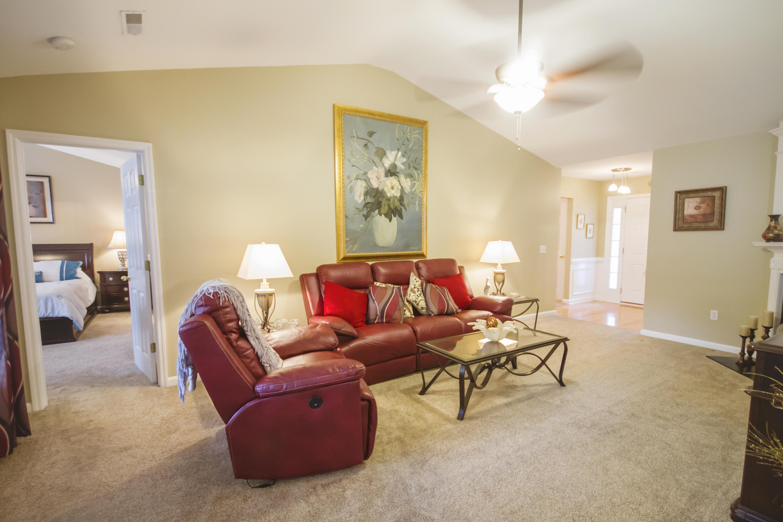 Park West Homes For Sale - 1505 Wellesley, Mount Pleasant, SC - 16