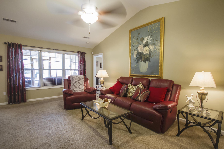 Park West Homes For Sale - 1505 Wellesley, Mount Pleasant, SC - 27