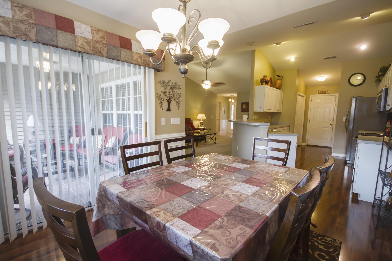 Park West Homes For Sale - 1505 Wellesley, Mount Pleasant, SC - 15