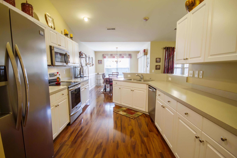 Park West Homes For Sale - 1505 Wellesley, Mount Pleasant, SC - 0