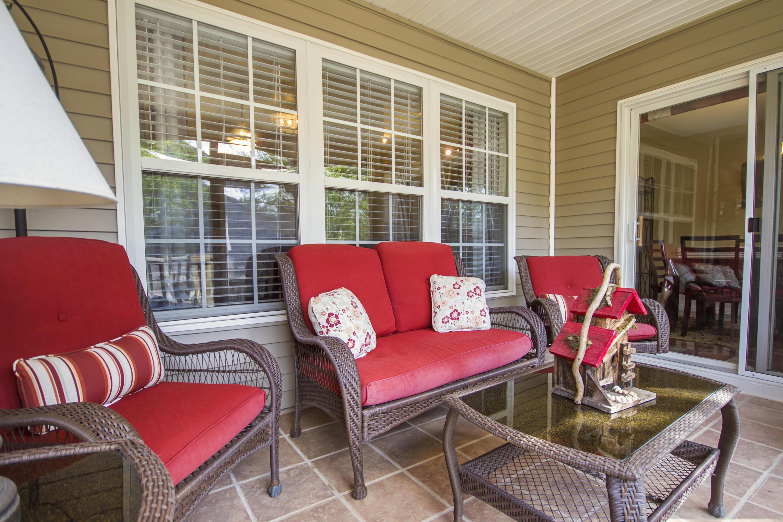 Park West Homes For Sale - 1505 Wellesley, Mount Pleasant, SC - 7