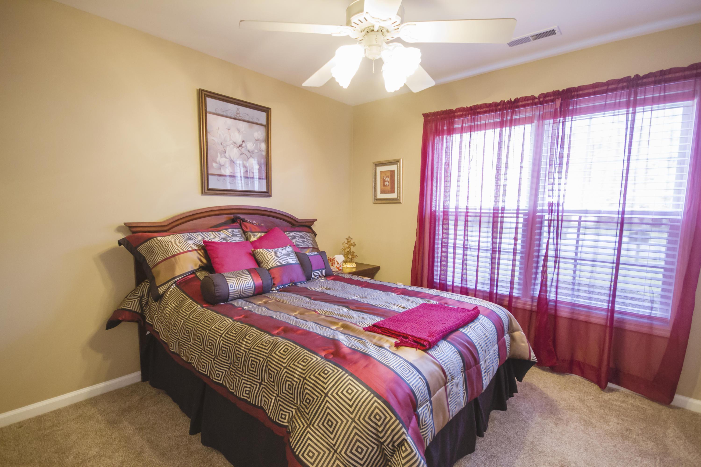 Park West Homes For Sale - 1505 Wellesley, Mount Pleasant, SC - 17