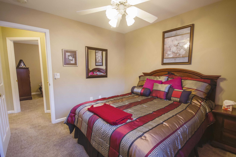 Park West Homes For Sale - 1505 Wellesley, Mount Pleasant, SC - 13