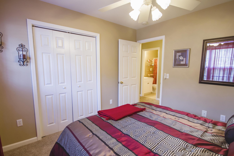 Park West Homes For Sale - 1505 Wellesley, Mount Pleasant, SC - 14