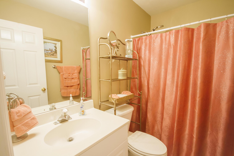 Park West Homes For Sale - 1505 Wellesley, Mount Pleasant, SC - 12