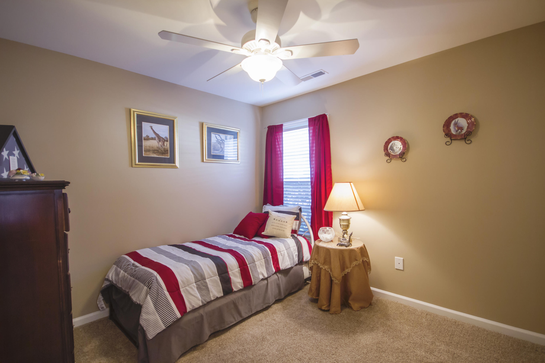Park West Homes For Sale - 1505 Wellesley, Mount Pleasant, SC - 11