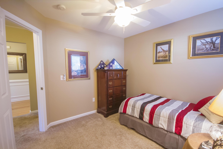 Park West Homes For Sale - 1505 Wellesley, Mount Pleasant, SC - 9