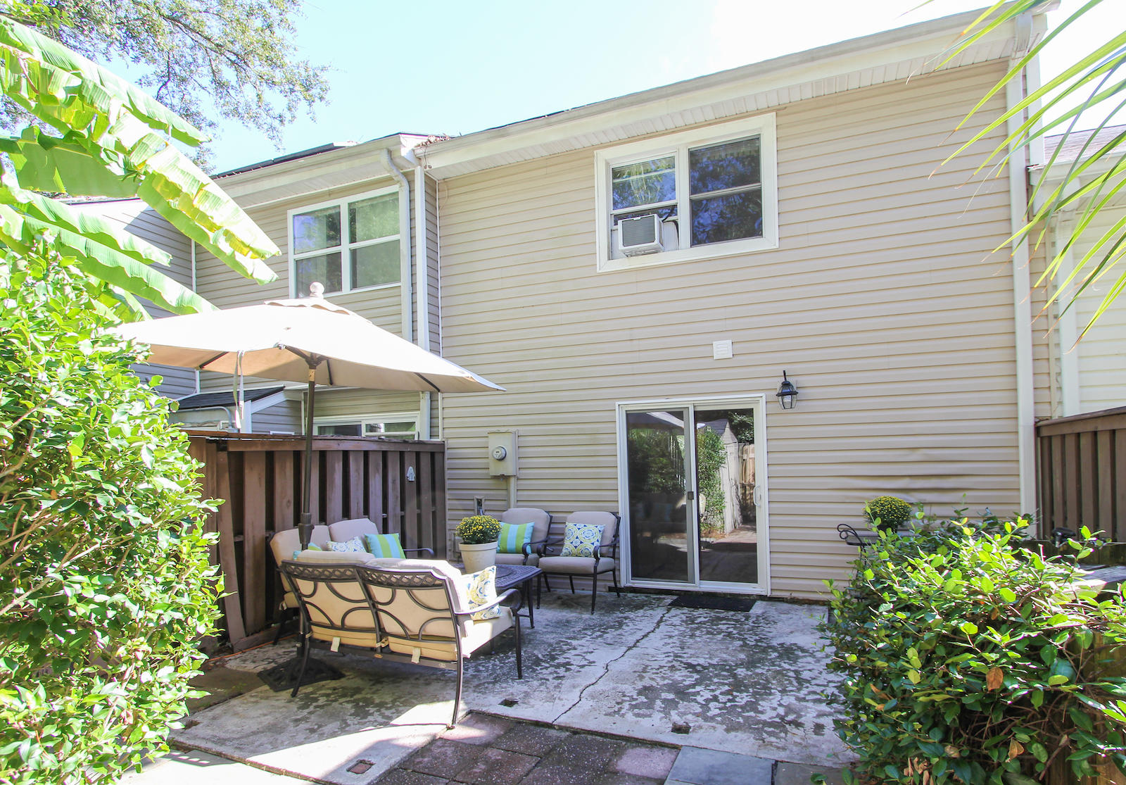 639 Bay Tree Court Mount Pleasant, SC 29464