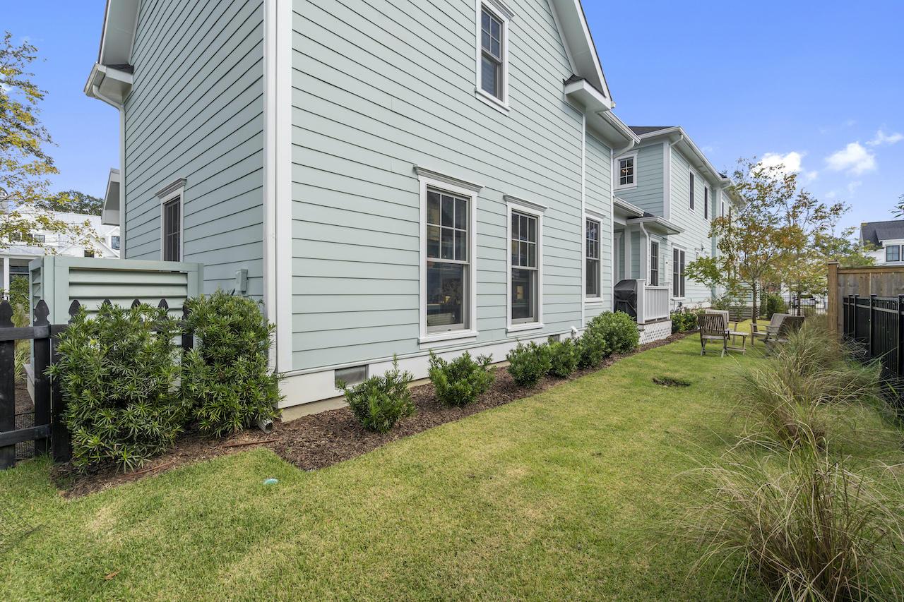 309 Chimney Back Street Charleston, SC 29492