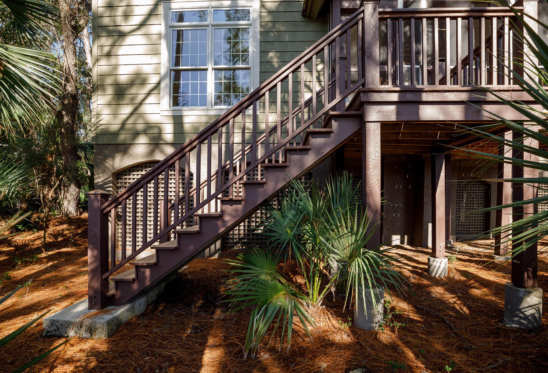 Kiawah Island Homes For Sale - 29 Marsh Cottage, Kiawah Island, SC - 59