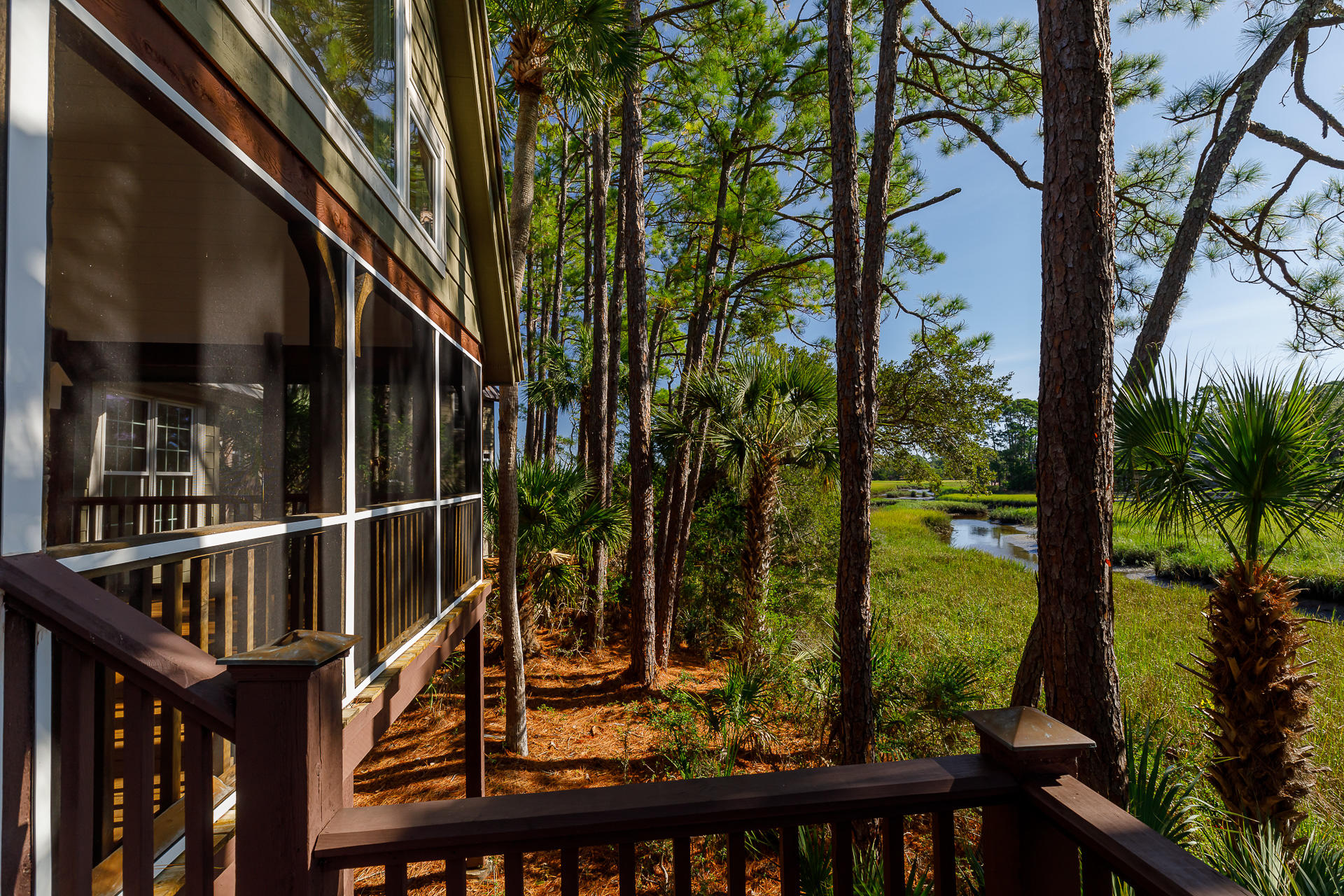 Kiawah Island Homes For Sale - 29 Marsh Cottage, Kiawah Island, SC - 26