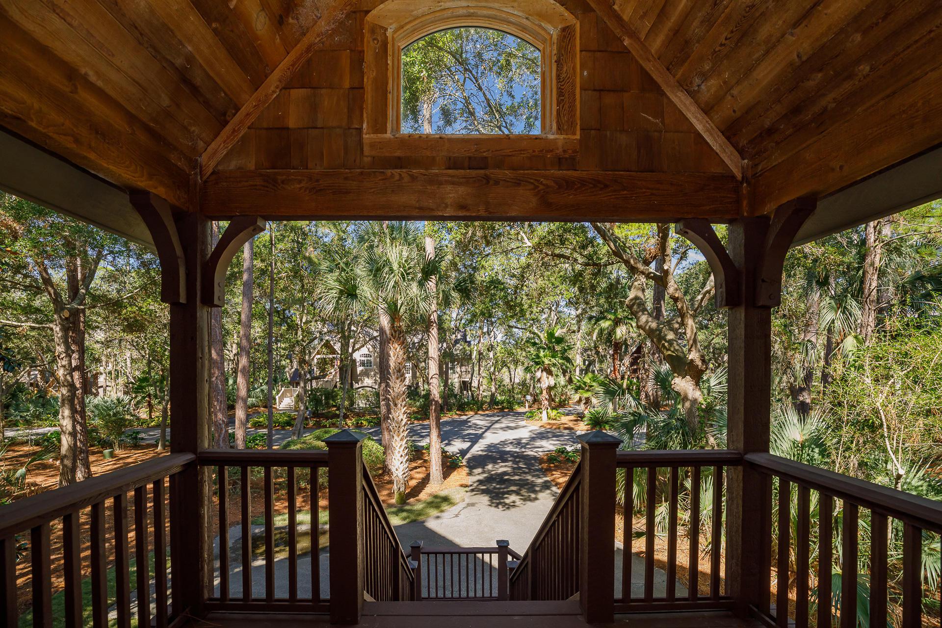 Kiawah Island Homes For Sale - 29 Marsh Cottage, Kiawah Island, SC - 2
